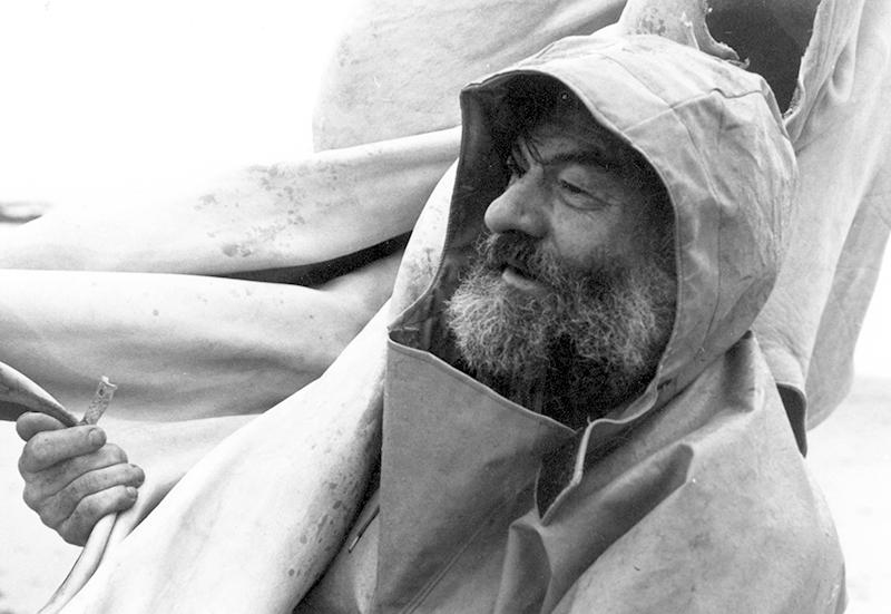 Michel Raimbaud-Ciré-02-82